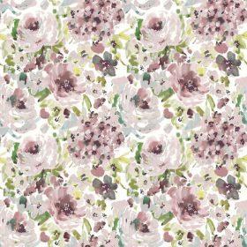 Bloom - Floris Blush