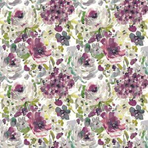 Bloom - Floris Magenta