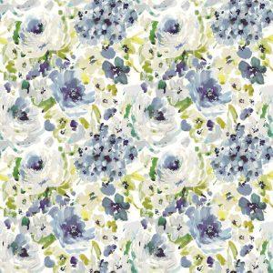 Bloom - Floris Sapphire