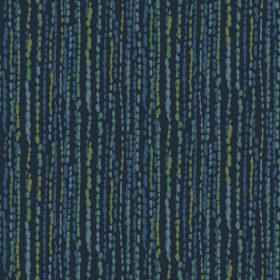 Bloom - Monsoon Sapphire