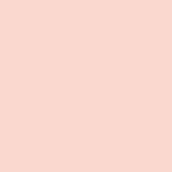 Bloom - Oasis Blush CMYK