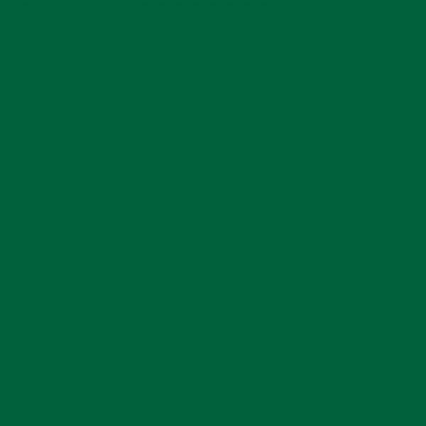 Bloom - Oasis Emerald CMYK