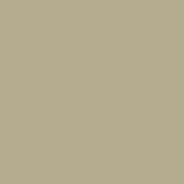 Bloom - Oasis Latte CMYK