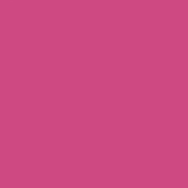 Bloom - Oasis Magenta CMYK