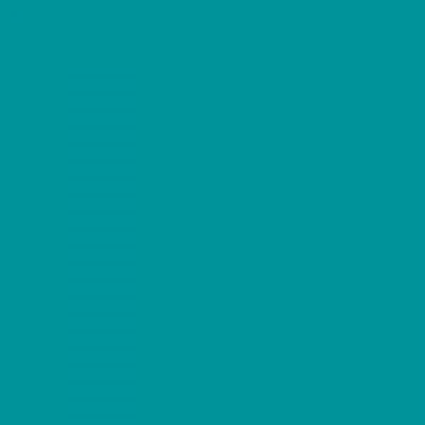 Bloom - Oasis Sapphire CMYK