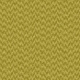 Stockwell Mustard