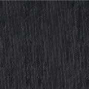 Pavilion - Sensation Black