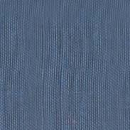 Pavilion - Sensation Blue