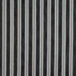 Arley Stripe - Charcoal