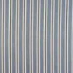 Arley Stripe - Denim