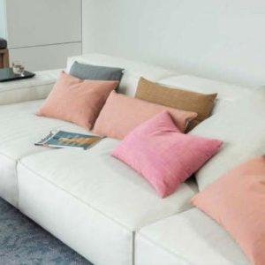 Kinsale Fabric Collection 1