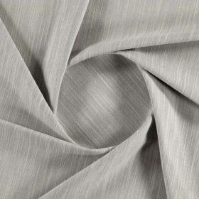 Kinsale Feather