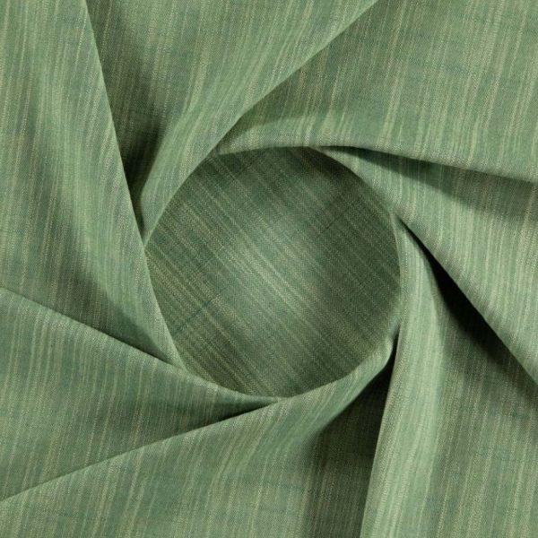 Kinsale Leaf