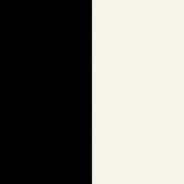 Monochrome Stripe