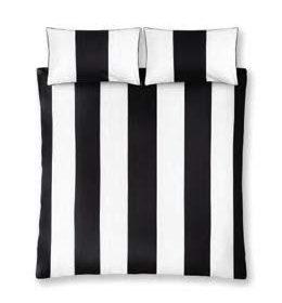 Monochrome - Stripe