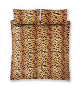 Tiger - Gold