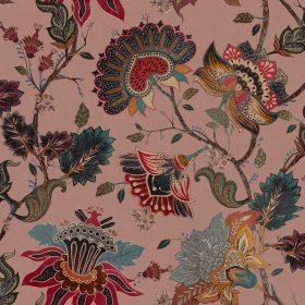 Vintage Botanicals Blossom