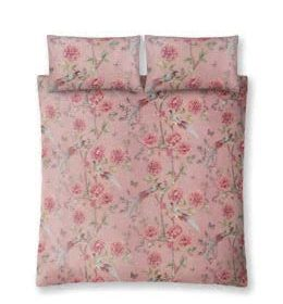Vintage Chinoiserie - Blossom