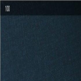 CUBA 100