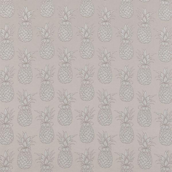 Ananas-Linen