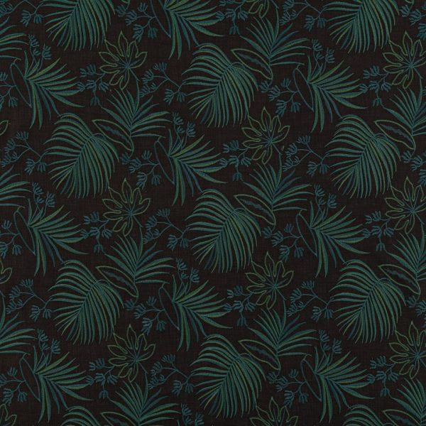 Bengkulu-Forest