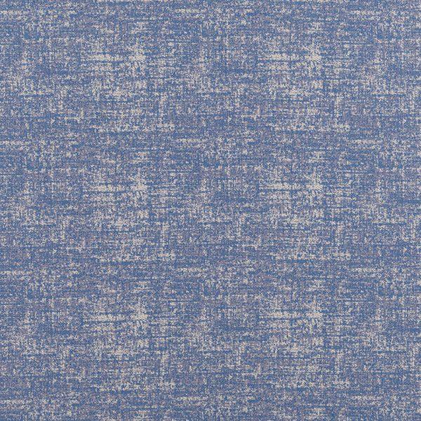 Dabu-Classic-Blue