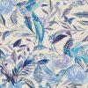 Hummingbird-Azure