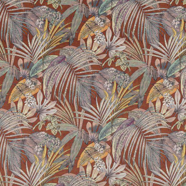Hutan-Palm-Copper