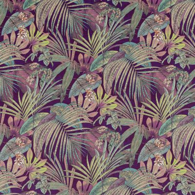 Hutan-Palm-Plum