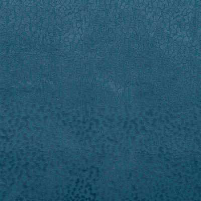 Java-Dark-Blue