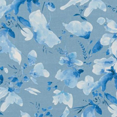 Monet-Denim-Blue