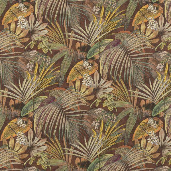 Pandang-Palm-Copper