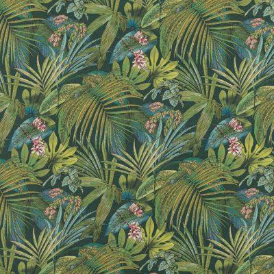 Pandang-Palm-Tropical