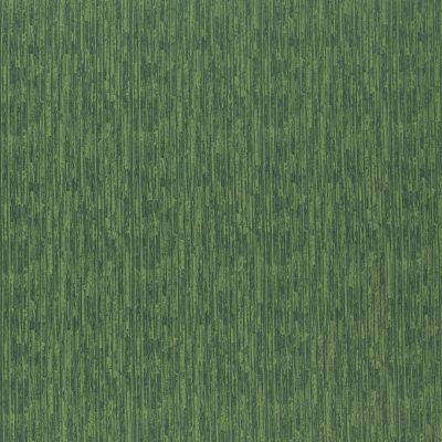 Rain-Emerald