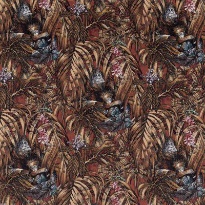 Sumatra-Copper