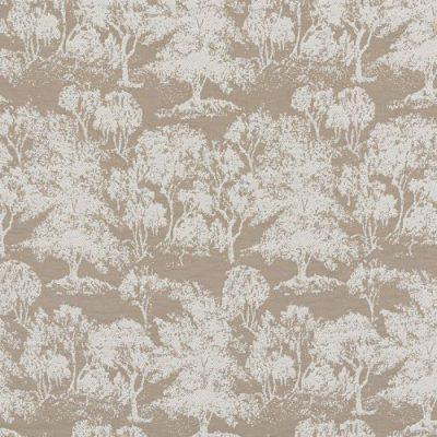 Acacia-Linen