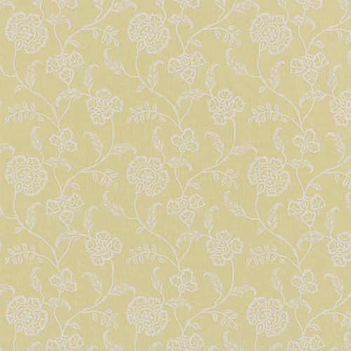 Desert-Rose-Chartreuse