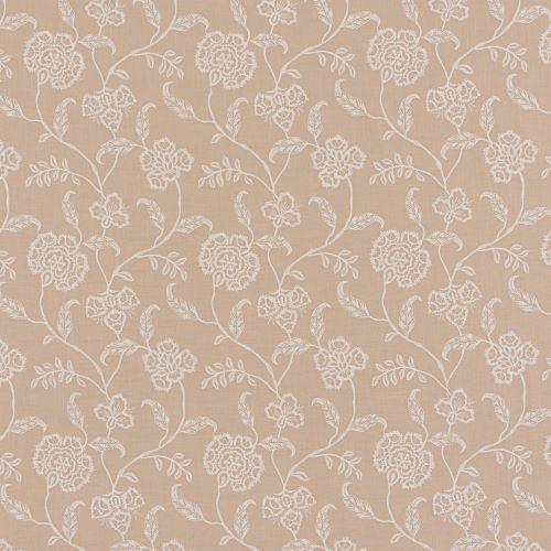 Desert-Rose-Linen