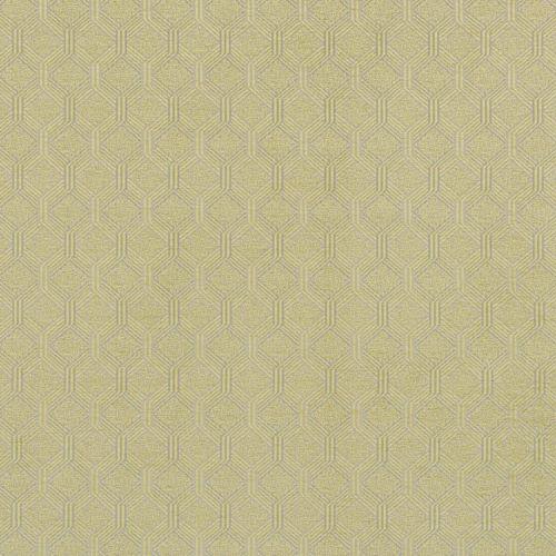Rubaksa-Chartreuse