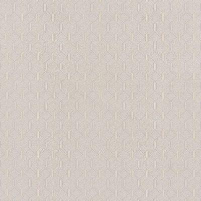 Rubaksa-Linen